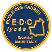 3 logo edc couleur 1
